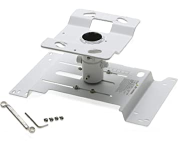 Epson ELPMB22 - Montura de techo para proyector EB-G5xxxx ...