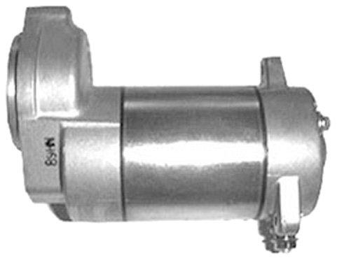 Arrowhead SMU0034 Starter for ATV Polaris 2-Stokes NOSYJ