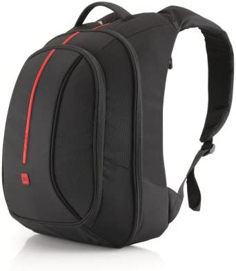 Axio Hybrid Softpack Backpack For 15in Laptop Amazon Ca Electronics