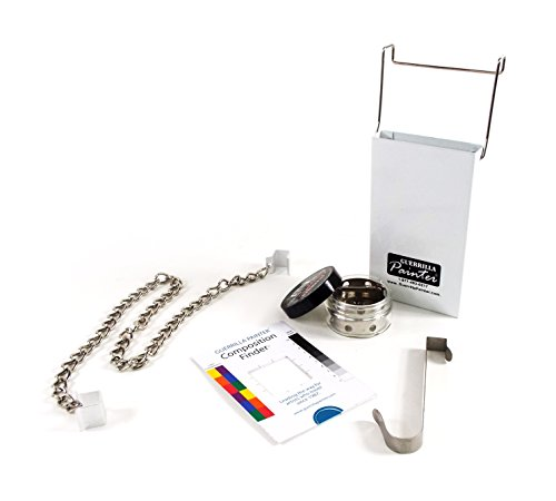 - Guerrilla Painter French Easel Accessory Set