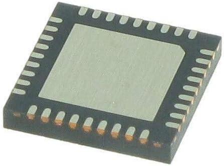 F1150NBGI RF Mixer RF Mixer 0.35 UM SIGE BICMOS Pack of 5