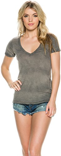 Free People Charcoal (Free People Womens S Charcoal)
