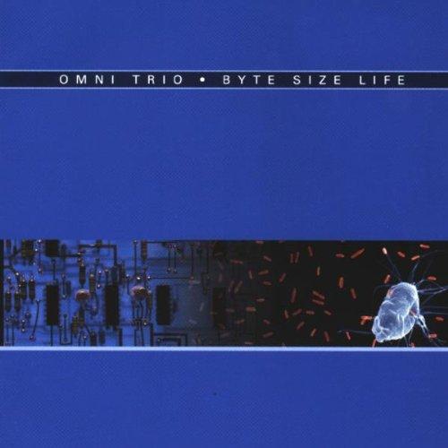 Byte Size Life - Trio Omni