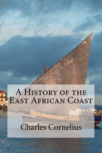 History East African Coast product image