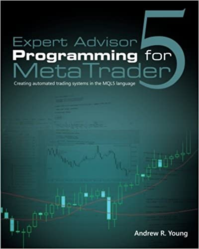 Download expert advisor programming for metatrader 5 creating download expert advisor programming for metatrader 5 creating automated trading systems in the mql5 language pdf epub click button continue fandeluxe Choice Image