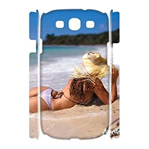 Brand New Durable 3D Case for Samsung Galaxy S3 I9300 with Sexy Girl shsu_1971297 at SHSHU by lolosakes