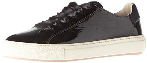 Marc O'polo Damer Sneaker 70714053501400 Sort (sort) 2ZpcLWB4DO