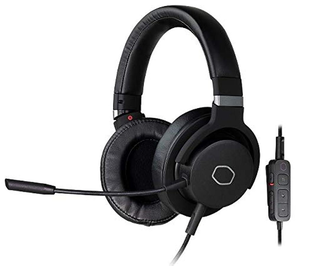 スリルショルダー帰るARKARTECH N11 ヘッドセット ヘッドホン ヘッドフォン マイク付き PC ps4対応 密閉型 高音質 有線 遮音 5.1 パソコン スカイプに対応 ブルー N11 Blue