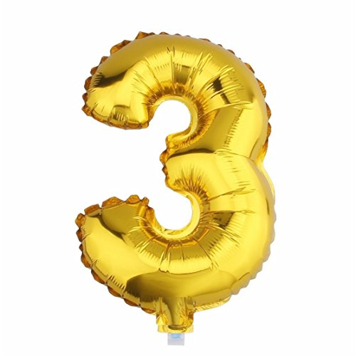 aerfas-16-inch-letter-balloons-gold-a-z-letter-and-0-9-number-aluminum-foil-balloons-for-party-decor