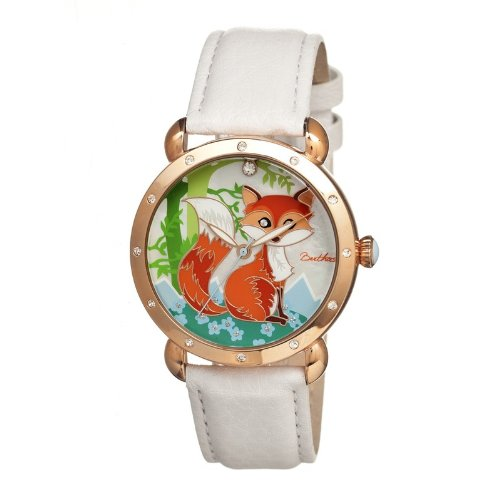 bertha-womens-br3703-vivica-white-multicolor-leather-watch