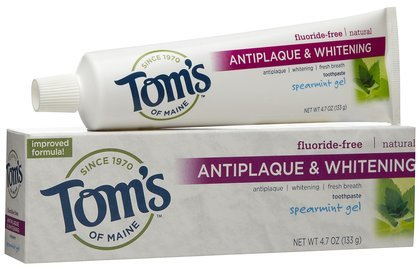 toms-of-maine-antiplaque-plus-whitening-gel-spearmint-47-oz-quantity-of-5