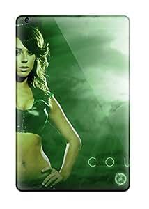 New Style 2076917I404477660 boston celtics cheerleader basketball nba NBA Sports & Colleges colorful iPad Mini cases