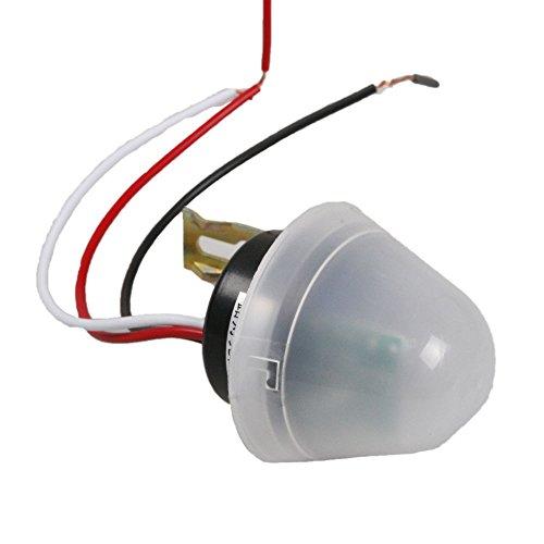 12v light sensor - 8