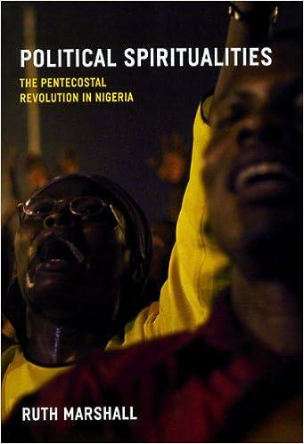 political-spiritualities-the-pentecostal-revolution-in-nigeria