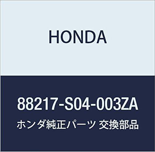 FACTORY-HONDA-SUN-VISOR-CLIP-LIGHT-GRAY-COLOR-88217-S04-003ZA FREE INSTRUCTI