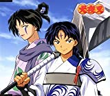 Inuyasha Character Single 2 Bankotsu by Various Artists (2006-01-25)