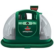 Best Little Green Portable Stain Cleaner