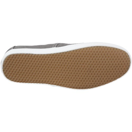 Gray Kit Chaussures Grau Vans Femme Vkwv1zi hemp Plum qRqx0tw