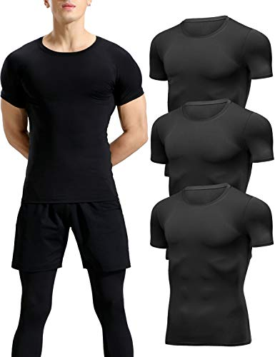 Wholesale Compression Clothing - 4