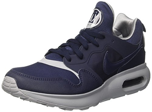 Nike Mens Air Max Prime Running Shoes