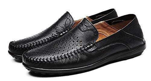 Louechy Mens Shoes