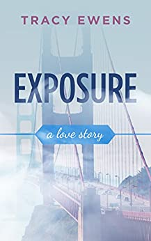 Exposure Love Story Tracy Ewens ebook product image