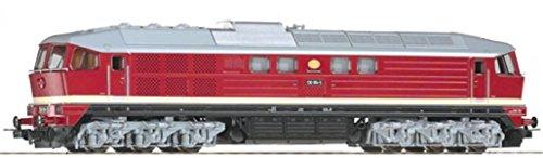 PIKO 59748 Class 130 Diesel Locomotive