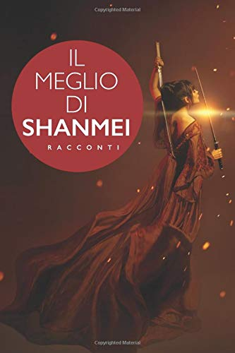 Review Party - Il meglio di Shanmei