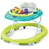 Chicco Walky Talky Baby Walker, Spring