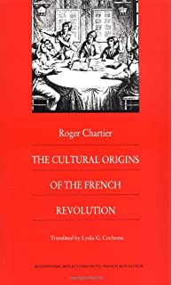 Business Essay Format The Cultural Origins Of The French Revolution Bicentennial Reflections On  The French Revolution Essay Health Care also Thesis Statement For Persuasive Essay Inventing The French Revolution  Essays On French Political  The Yellow Wallpaper Critical Essay