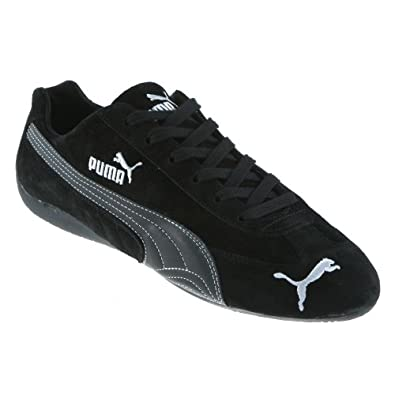 chaussures speed cat puma