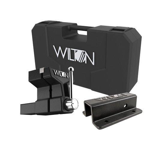 [해외]윌튼 10015 바이스/Wilton 10015 Vise