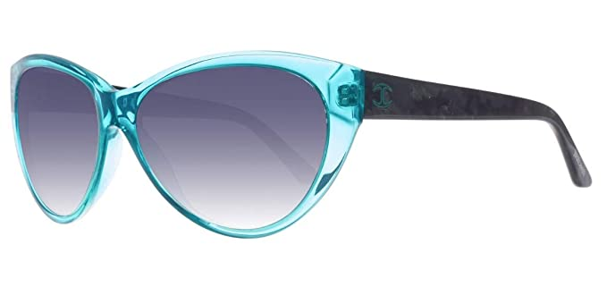 Just Cavalli Mujer Sonnenbrille JC490S 93W Gafas de sol ...