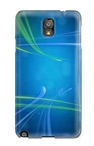 Carroll Boock Joany's Shop 9545115K94903098 Durable Protector Case Cover With Htc Hot Design For Galaxy Note 3