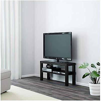 Ikea 902.432.97 - Divisor de salón: Amazon.es: Hogar