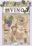Image de Manuale pratico per fare il vino dall'uva alla bottiglia