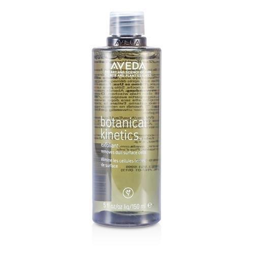 Aveda Botanical Kinetics Exfoliant 5 oz (Plastic Bottle) S7B2RM24.5000-FN
