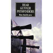 Rear Gunner Pathfinders