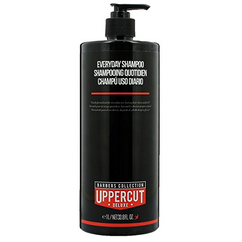 Men Everyday Shampoo - 7