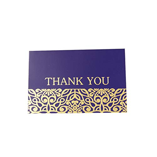 15 Pics/Set Thank You Cards For Birthday Wedding, Valentine's Day,New Year Greeting Cards,style E