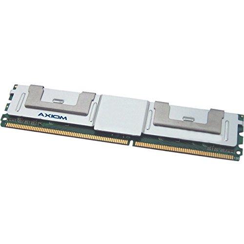 Axiom Memory Solution 4gb Ddr2-800 Ecc Fbdimm Taa Compliant
