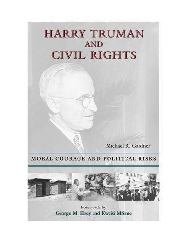 semi brief harry s truman biography essay Harry truman biography essays harry s truman was a simple and honest man born in lamar, missouri, mr truman said of himself that his child hood was happy, and filled with unique memories which formed the man of character which he became long before he was tested in the fires of global wa.