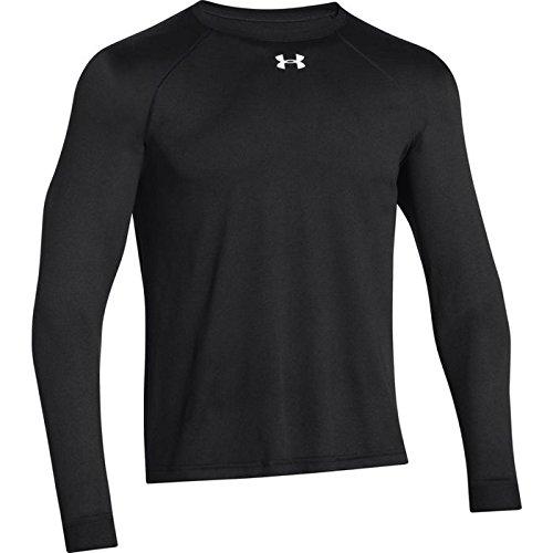 Under Armour Locker Long Sleeve T Shirt ()