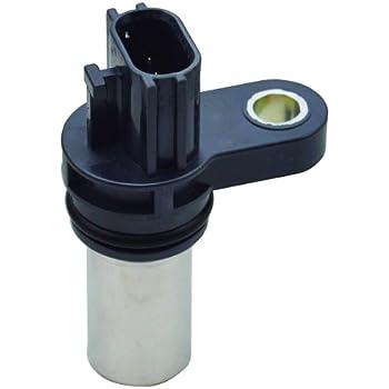 Amazon com: 23731-6N21A Genuine Nissan Crankshaft-Camshaft Position
