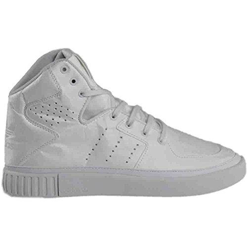 Adidas Originals Deporte Tubulares A Zapatillas De Deporte Originals De La Correa De d98927