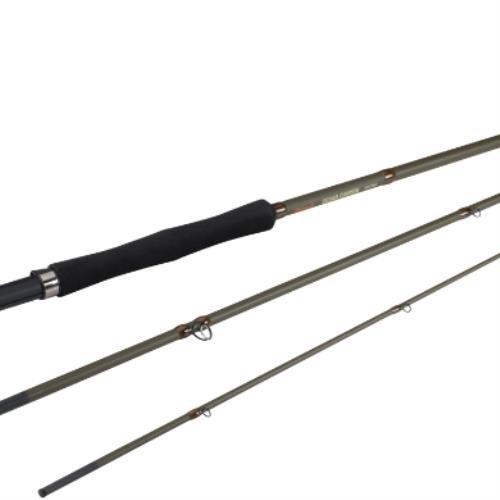 Shakespeare Cedar Canyon Fly Rod