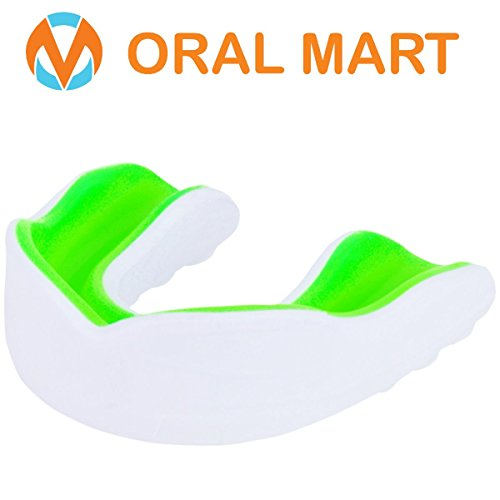 Oral Mart Sports Youth