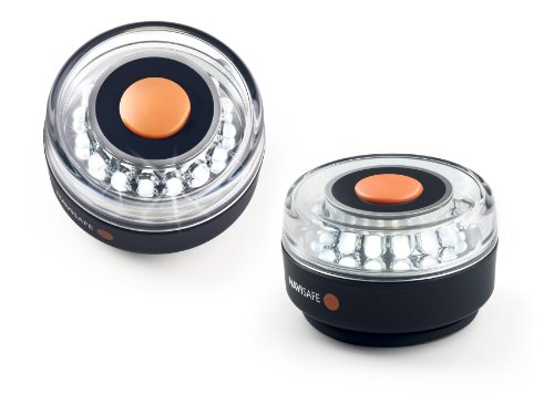NAVISAFE Navi 360 Degree Led Navigation Light