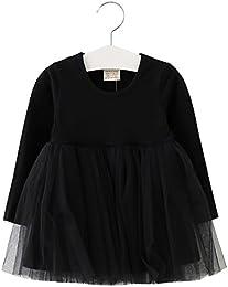 Amazon.com: Black - Dresses / Clothing: Clothing- Shoes &amp- Jewelry