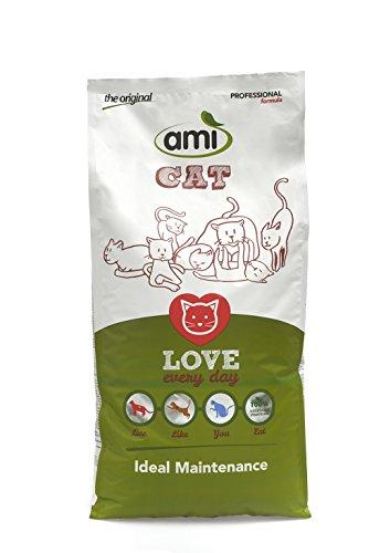 ami-cat-165-lbs-75kg